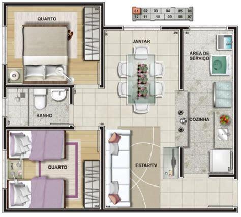apartamentos decorados mrv planta do meio apartamento em salvador ou lauro de freitas