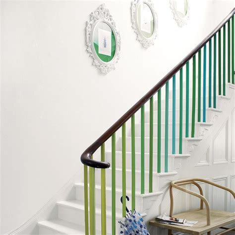 hallway colour schemes housetohome co uk