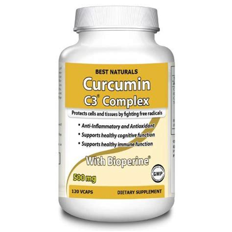 Tumerity Curcumin From Tumeric Kunyit Premium Original 50 best images about self care for the spine on lower backs health and d epices