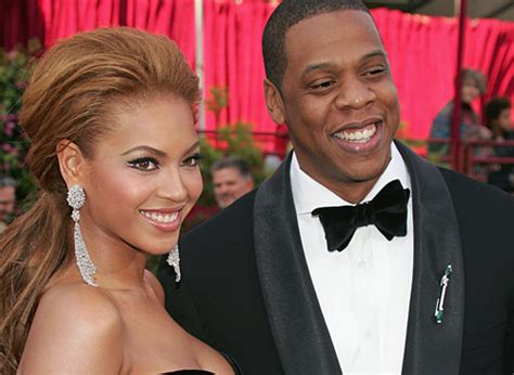 Are Beyonce And Z Finally Getting Married by Z And Beyonce Did They Get Married On This Past