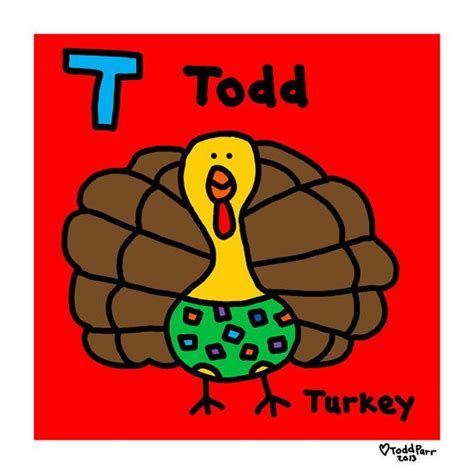 1000 images about todd parr on pinterest limited
