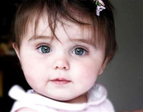world most beautiful baby girl urdumaza com gt gt photos and wallpapers gt gt the most