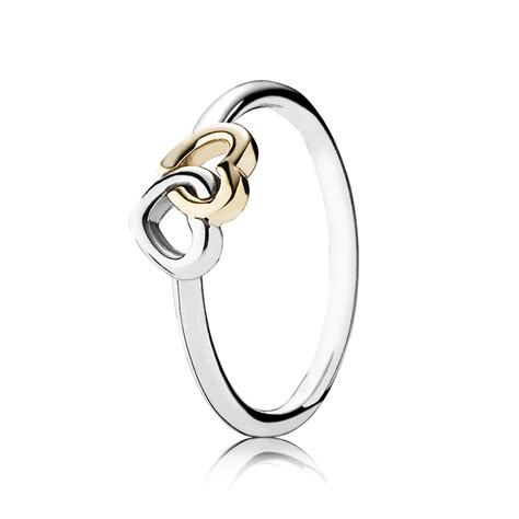 Ring Seher Beat Size 100 to ring pandora jewelry us