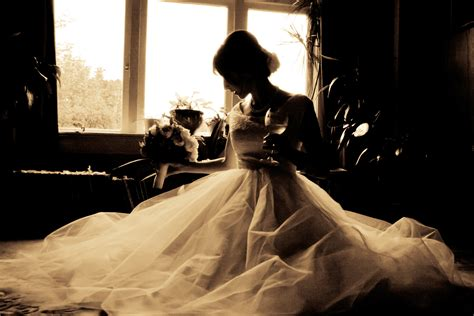 wedding photographers 3 things to consider when picking a wedding photographer themocracy