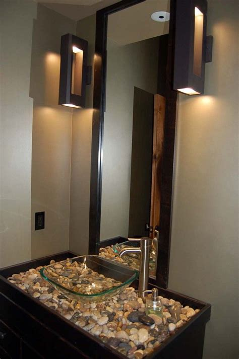 Bathroom Vanities Ideas Small Bathrooms best 25 very small bathroom ideas on pinterest bath