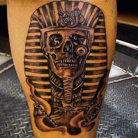 tattoo maker in egypt egyptian eye tattoo designs men hhhh pinterest