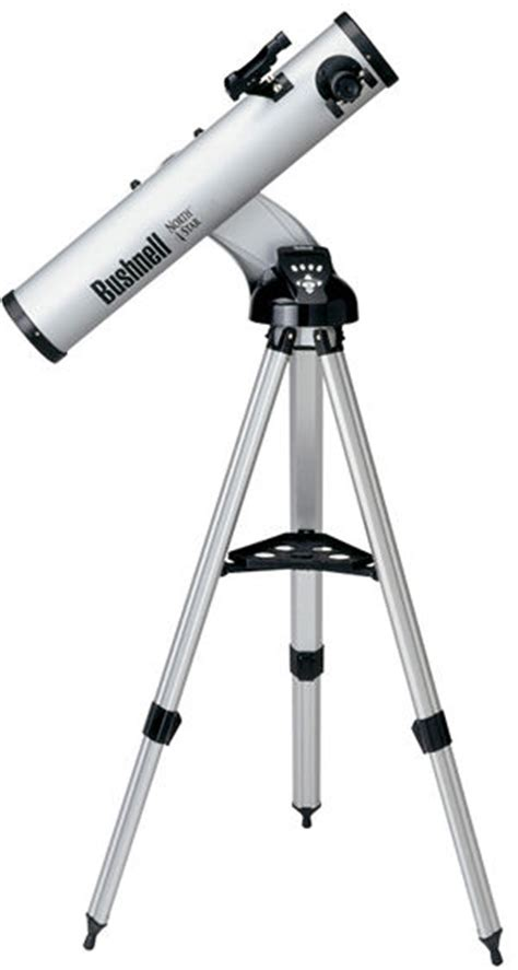 Free Telescope Giveaway - home telescopes reviews telescope reviews