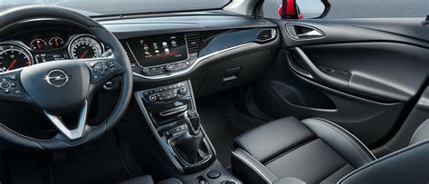 Nouvelle Opel Karl 2020 by Opel Astra 5 θυρο το συμπαγές πεντάθυρο Opel ελλάδα