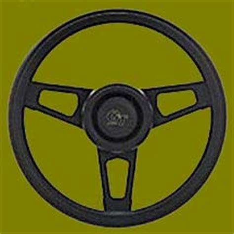 Suzuki Samurai Steering Wheel Suzuki Samurai Steering Wheel Grant Steering Wheel For