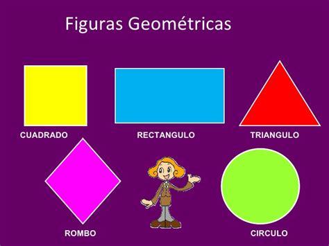 figuras geometricas para primaria figuras geometricas primaria ie n 176 1198 la ribera