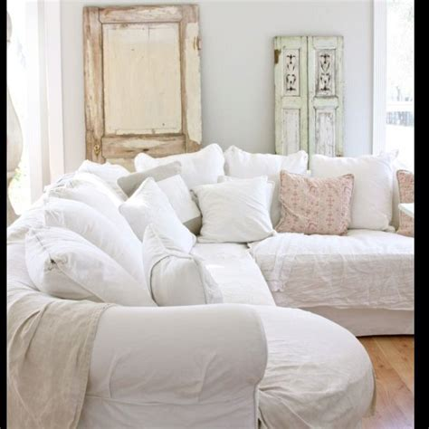 comfy sofas comfy white couch for the home pinterest