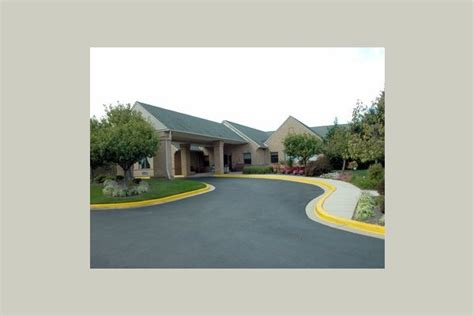 sanctuary at holy cross burtonsville md with reviews