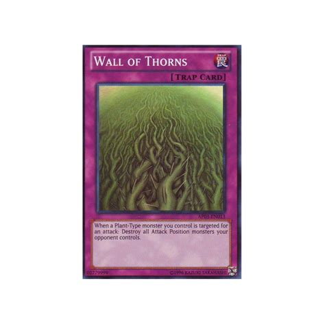 Yugioh Curtain Of The Ones Ap03 En014 Common astral pack three yu gi oh