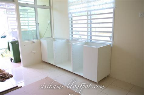 Mainan Diy Stiker Rumah Play House Customization 9 139 amusing sink dapur ikea ideas simple design home robaxin25 us