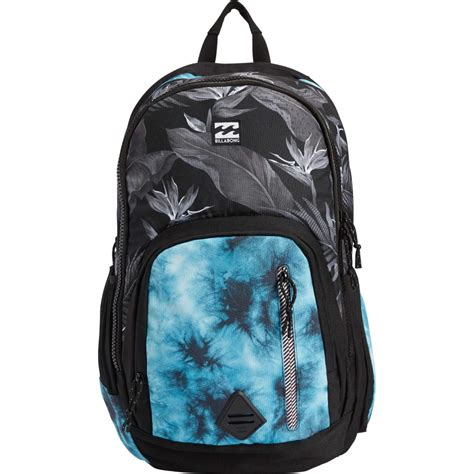Backpack Billabong billabong mens command backpack mabkgcom