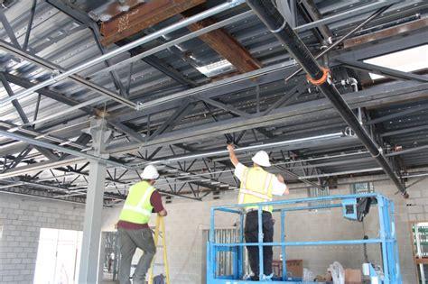 wiring conduit installation installing electrical conduit dolgular