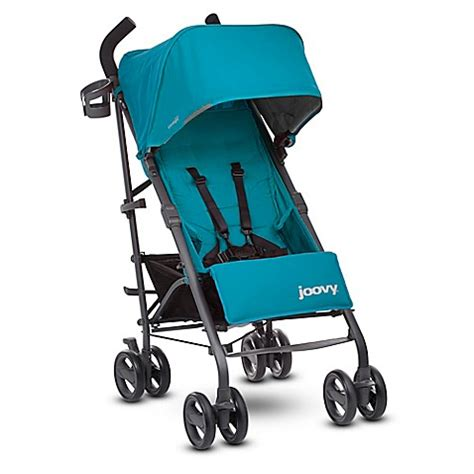 bed bath and beyond strollers joovy 174 new groove ultralight umbrella stroller bed bath