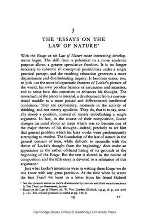 Nature Descriptive Essay by Essays On The Of Nature Essays On The Of Nature The Text With A