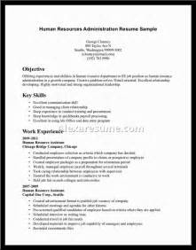A Resume With No Job Experience by How To Make A Resume With No Job Experience Getessay Biz