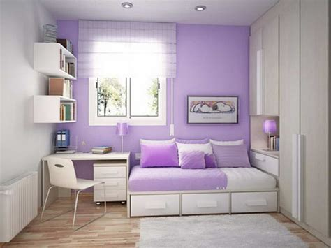 lavender bedroom decor light purple room lavender lilac pinterest light