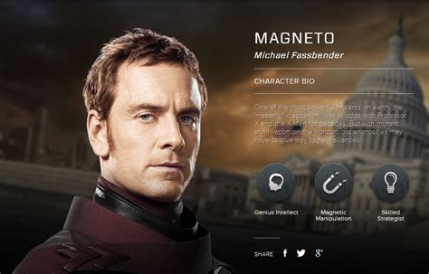 film character biography magneto movie wallpaper www pixshark com images