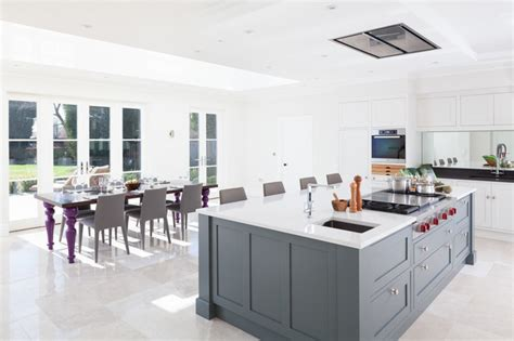 kitchen design tunbridge wells tunbridge wells kitchen traditional bespoke furniture
