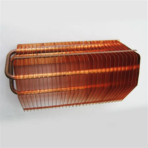 heat sink metal china heat sink metal sting parts 4445 china heat