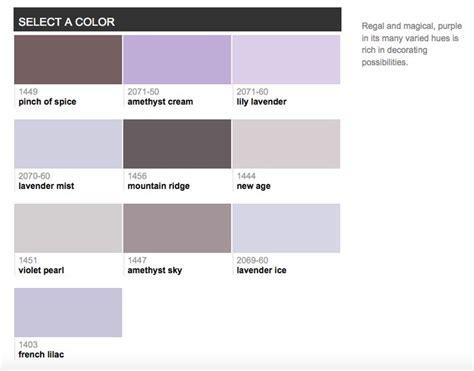tresor trouve french lavender gray walls check 79 best lavender walls images on pinterest lavender