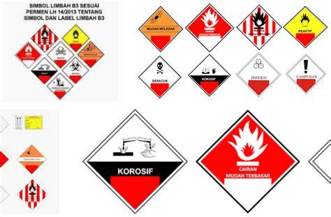 Hpu Himpunan Peraturan Pengelolaan Limbah Bahan Berbahaya Beracun bahan beracun dan berbahaya b3 loker ilmu
