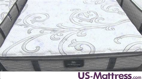 pillow topper for king size bed king size pillow top mattress reviews mattress toppers