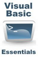 basic programming essentials learn the basics of batch html c g and m code and arduino programming books free visual basic net books pdf