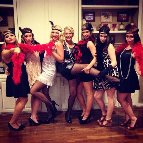 the great gatsby theme night great gatsby theme party alpha sigma alpha pinterest