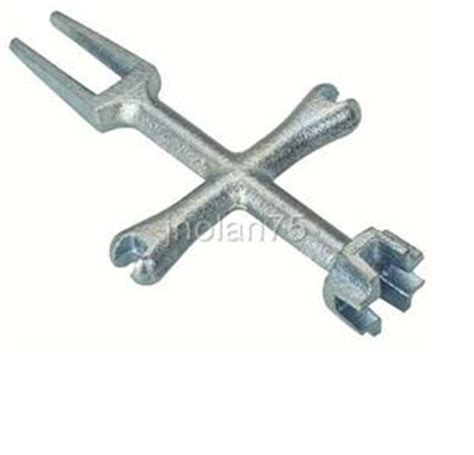 bathtub drain tool 4 way po plug bath tub drain wrench remove install