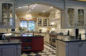 beechtree lane custom kitchen project creative kitchens