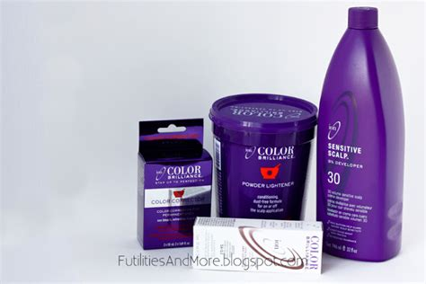 ion color brilliance color corrector how to dye asian hair