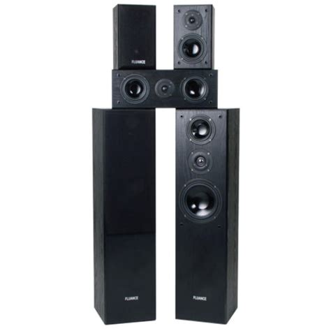 home theater speakers 187 design and ideas