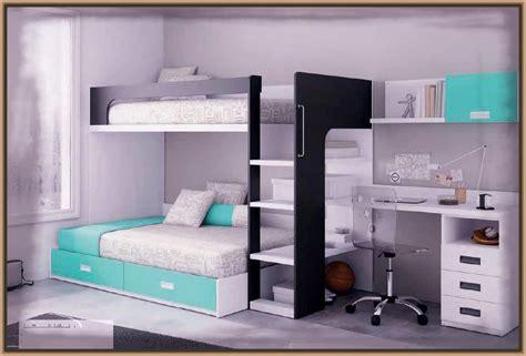 camas literas de madera para ni os ver fotos de camas para ni 241 os archivos modelos de camas