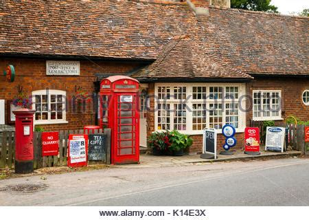 Clifton Post Office Hours by Oxfordshire Clifton Hden Stock Photo Royalty