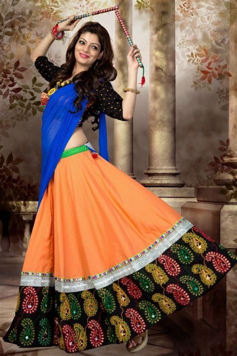 ready  advance  upcoming navratri dandiya dance