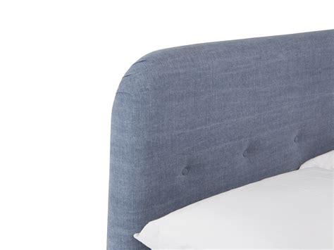 button back headboard napper headboard buttoned headboard loaf