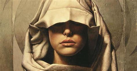 100 Original Eragon 4 Warisan Inheritance Christopher Paolini jude palencar 1957 painter tutt