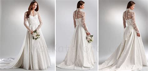 Designer Copy Wedding Dresses by Kate Middleton Wedding Dress Copies Archives What Kate Wore