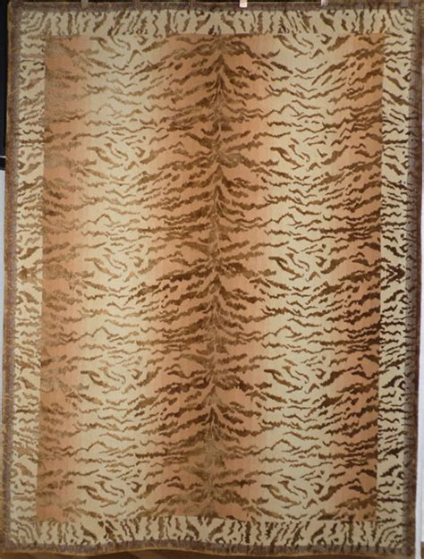 Rugs Sarasota by Special Clearance Rugs Rugs As Inc Sarasota S Area