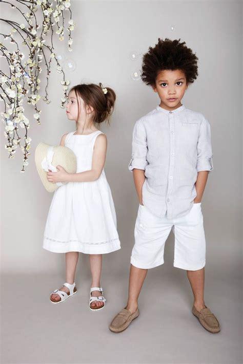 gocco ropa para ni 241 os verano 2015 moda communion and primers