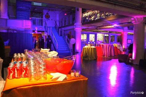 party venues in alexandria va 531 party places pin by partyista on virginia wedding venues pinterest