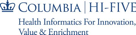 Columbia Mba Healthcare by Clinical Informatics Board Certification Business Cards