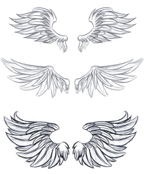 tattoo flash wings 26 best tattoos all over the world images on
