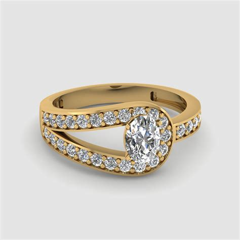 Affordable Engagement Rings by Engagement Rings Check Out Our Unique Engagement Rings
