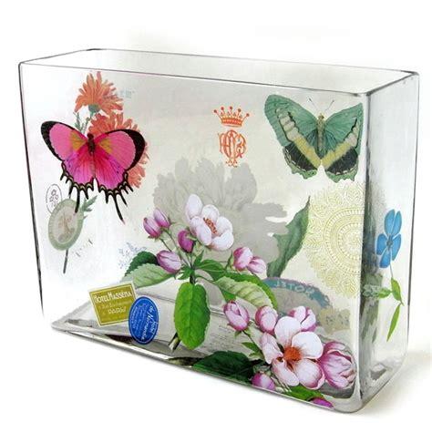 kaderia rakuten global market fringe vases blossom