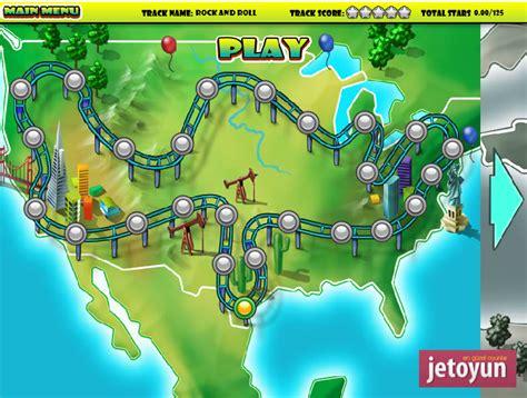 cilgin lunapark oyunu oyna aksiyon oyunlari 199 ılgın lunapark oyunu oyna aksiyon oyunları